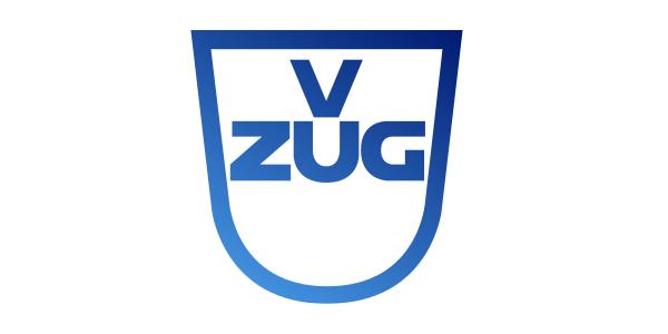 V-ZUG